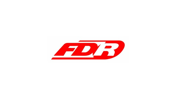 PT Suryaraya Rubberindo Industries Logo