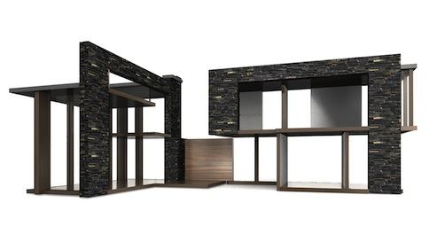Cooper S Furniture Refinishing Kitchener On