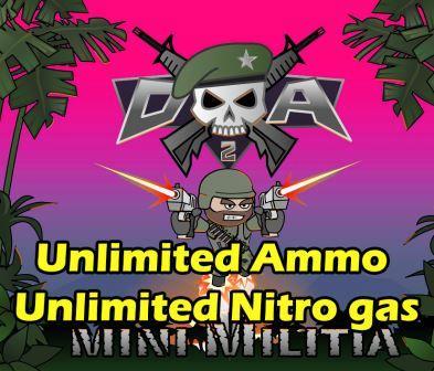 img-mini-militia