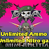 Mini Militia Mod:Unlimited Health-Ammo-Flying-1shot Cheats 100% Hack | update 2017