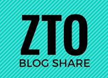 Cara Memberikan Tag Kondisional Pada Gadget Blogger