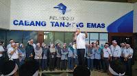 PT Pelabuhan Indonesia III (Persero), karir PT Pelabuhan Indonesia III (Persero), lowongan kerja PT Pelabuhan Indonesia III (Persero), lowongan kerja 2018, lowongan kerja terbaru