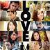 Love (2008) WEBRip