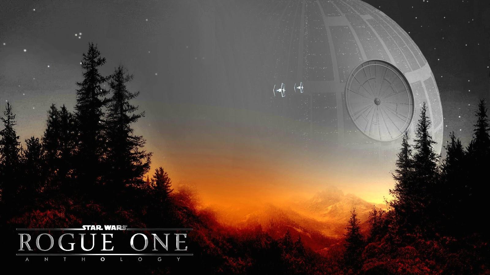 Mix Hq Podcast Liberado O Trailer Final De Rogue One A Star