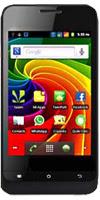 Mito A78,Mito,ponsel,HP Cina