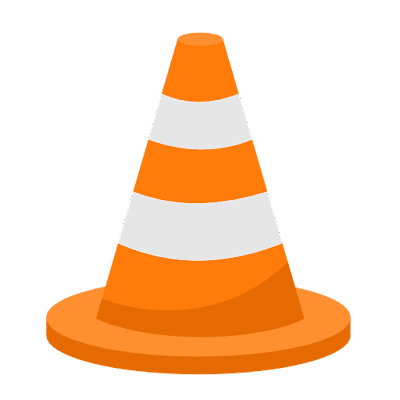 VLC Media Player 2.2.1 32bit / 64bit Free Download