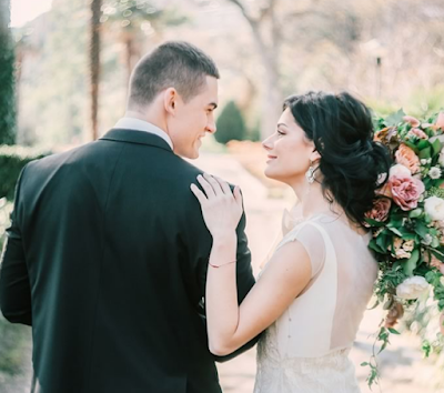 Wedding Planning Tips From The Real Brides Who Know!