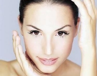 how to look younger naturally face by yoga