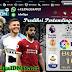 Prediksi Taruhan Bola Online Hari ini Tanggal 19 -20 Mei 2019