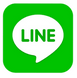 LINE for Windows 5.1.1.1422 2017 Free Download