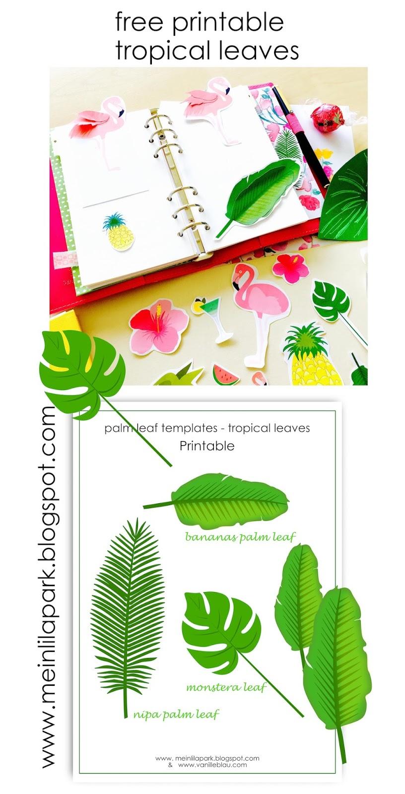 Luxury Kostenlos Ausdruckbare Anniversary Cards Für Ihre ...