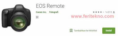 aplikasi kamera android dslr 5