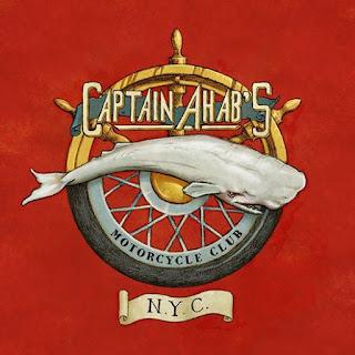 http://captainahabsmotorcycleclub.com/