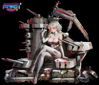 Battleship Girl 371631