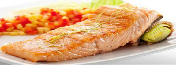 Usaha Kecil Modal 1 Juta - Cerita Sukses Bisnis Makanan Ringan