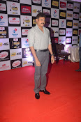 Pawan Kalyan at South Mirchi Music awards-thumbnail-4