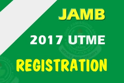 THESE IS HOW TO CHECK 2017 JAMB RESULT ONLINE.