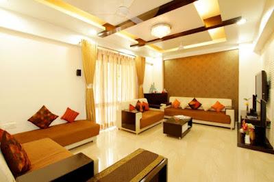 living room designs indian style corner lights interior design ideas