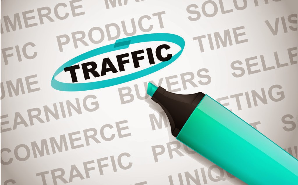 blogger-traffic-best-tricks-updated-2015