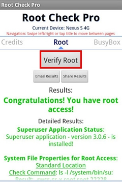 essy way to root android phone with towelroot, towel root root itel, root samsung, root gionee, root tecno, root vivo, root infinix, root lenovo, and also towelroot root other android phones