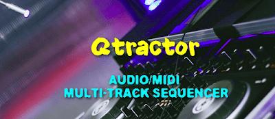 برنامج-Qtractor-لمونتاج-الصوت