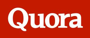 Cara Mendapatkan Traffic Dari Quora   Trik SEO 2019