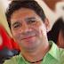 Zé Antônio continua com nome incluso na nova lista do (TCU) de gestores com contas julgadas irregulares