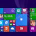 Windows 8 and 8.1 Keyboard Shortcuts (HotKeys)