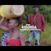 Download Video | Ore Yassin - KIDONDA (Music Video)