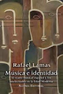 Rafael Lamas