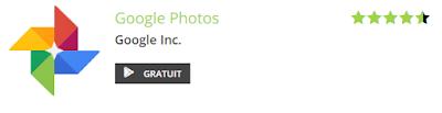 كيف تنشأ صور GIF متحركة باستخدام هاتفك الأندرويد