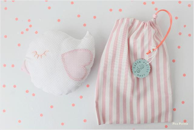 regalos-diy-ninos-invitados-comunion-bolsa-tela-peluche