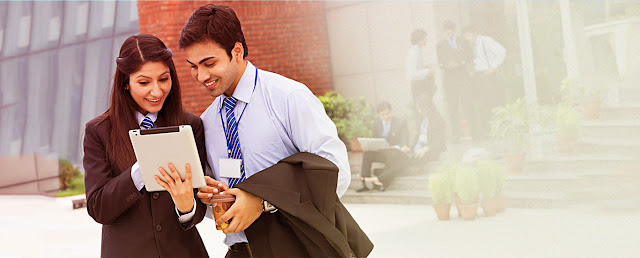 Best Colleges for Distance MBA in Pune