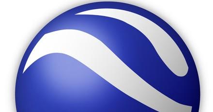 تحميل برنامج جوجل ايرث اخر اصدار Download Google Earth برامج سفن