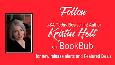 https://www.bookbub.com/authors/kristin-holt