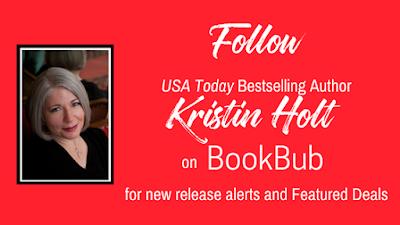 https://www.bookbub.com/authors/kristin-holt
