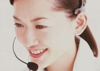 forex signals-forex signals provider