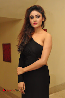 Actress Sony Charishta Pictures at Desire Exhibition Launch 0017