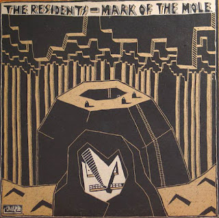 The Residents, Mark of the Mole