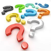 7 preguntas para evaluar la sostenibilidad, francisco javier tapia, knowmadrid