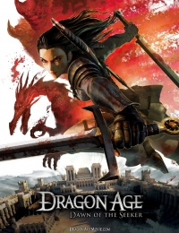 Dragon Age: Dawn of the Seeker | Bmovies