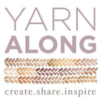http://www.gsheller.com/category/yarn-along