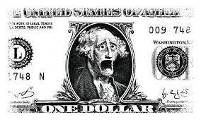 Google.com El dolar paralelo