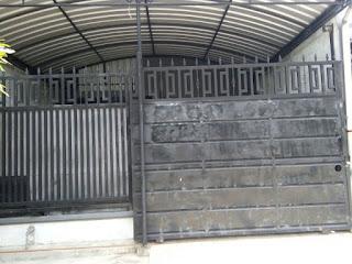 https://pagar.omasae.com/2019/08/pasang-baja-ringan-untuk-atap-dan-plafon.html