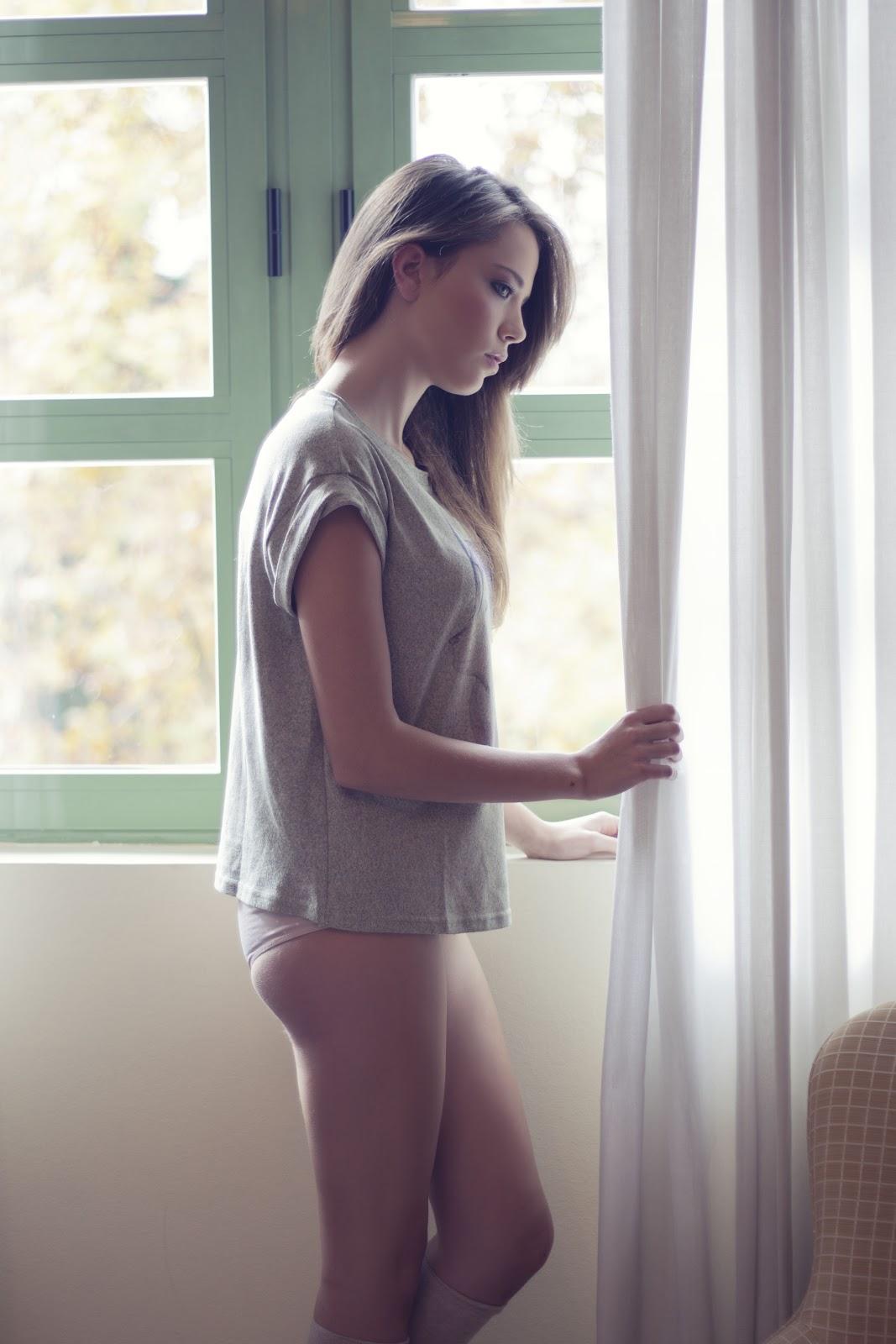 Topless Marta Kornelski  naked (11 pictures), 2019, swimsuit