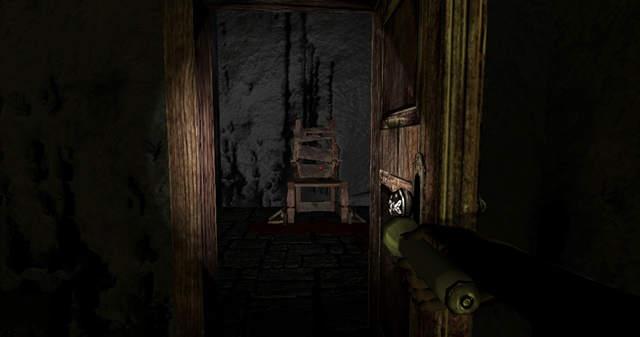 Nightfall: Escape PC Full Español