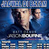 [FILM] JADWAL FILM JASON BOURNE DI BATAM