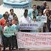 Pároco de Macau entra na luta em defesa da cultura Macauense