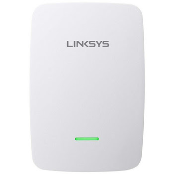 Linksys RE3000W