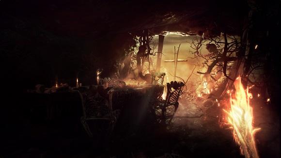 agony-pc-screenshot-www.ovagames.com-2